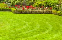 free Powys garden lawn mowing quotes